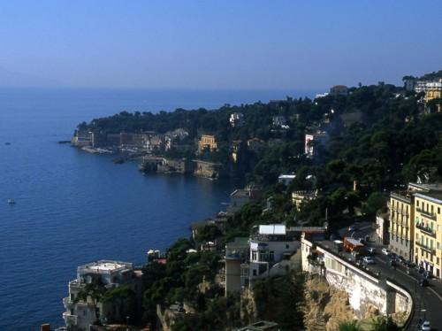 Napoli - Napul'è #2