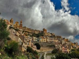 Sicilia(foto Vizzini)