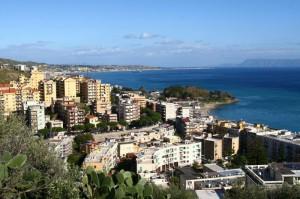 Messina Nord