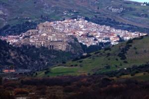 Oriolo (Cosenza)