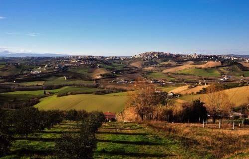 Montegranaro - lk1