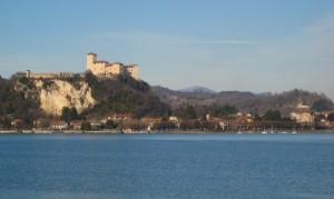 Rocca di Angera n° 2