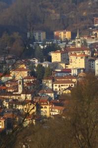 Vaduggia 1 (Vallis Utiae) val Sesia, Piemonte
