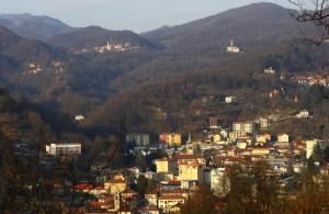 Vaduggia 2 (Vallis Utiae) val Sesia, Piemonte