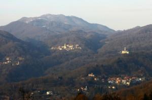 Orsanvenzo 2, Vaduggia (Vallis Utiae) val Sesia, Piemonte