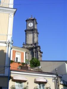Torre avellinese