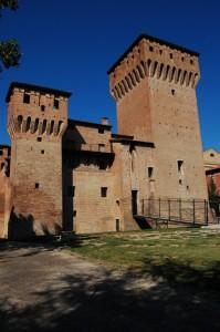 …antico castello