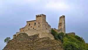 La Rocca Varano