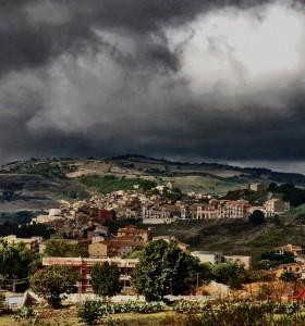 Monterosso Almo (veduta)4