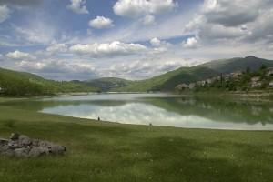 Colle di Tora sul Turano