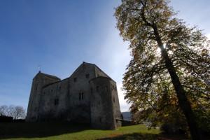 Castello di Prunetto 02