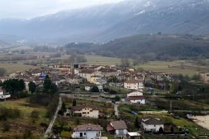 Sant' Eusanio Forconese