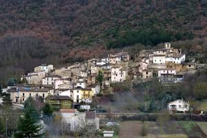 Tussillo frazione di Villa Sant'Angelo