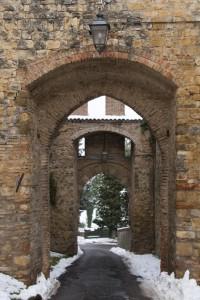 Porte…
