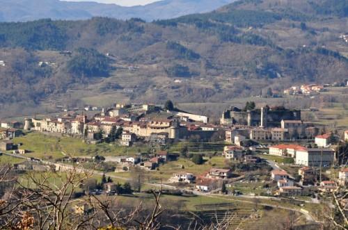 Castiglione di Garfagnana - i segreti di castiglione
