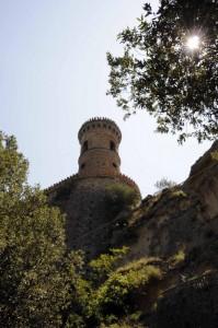 Castello di Caccuri