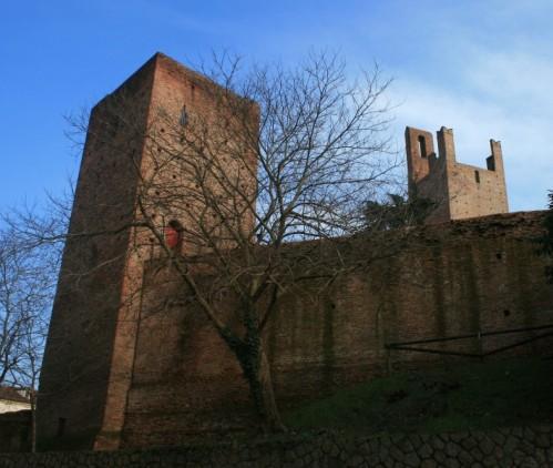 Rovigo - Tracce storiche