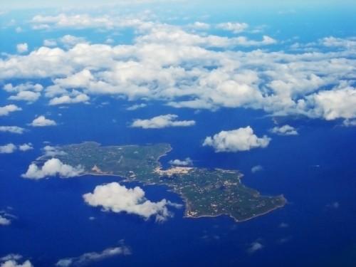 Trapani - Isola di Favignana