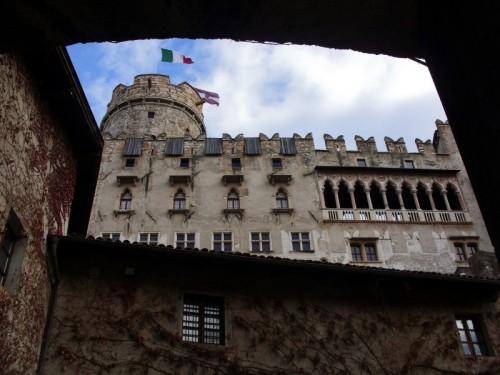 Trento - Castello del Buonconsiglio II