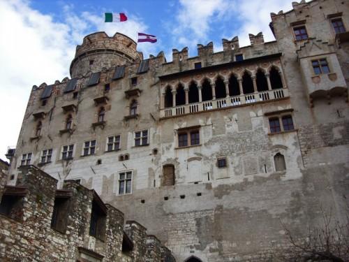 Trento - Castello del Buonconsiglio III