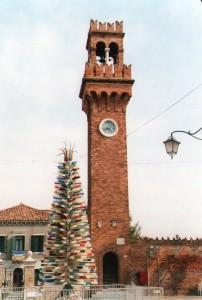 castello di Murano Venezia