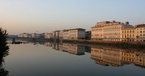 Firenze - scegli tu il punto di vista