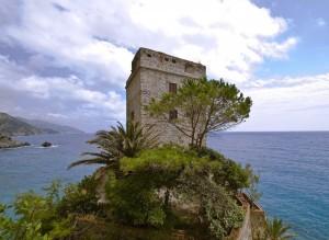 La Torre Saracena