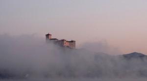 Il Castello di Angera