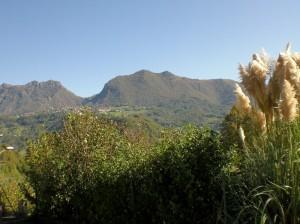 Valle Serina