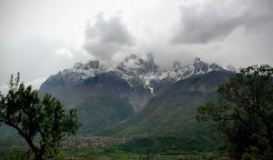 valle degli antichi CAMUNI