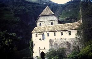 Castel Ronco