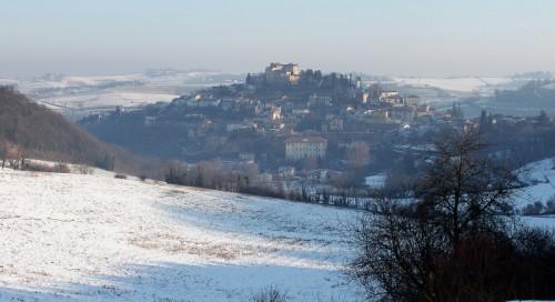 Ozzano Monferrato - Ozzano