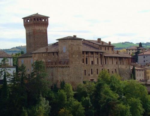 Castelvetro di Modena - Levizzano