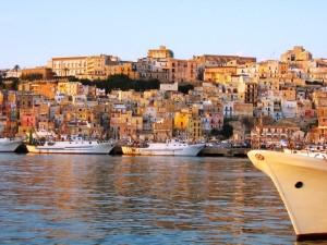 Al porto di Sciacca (2)
