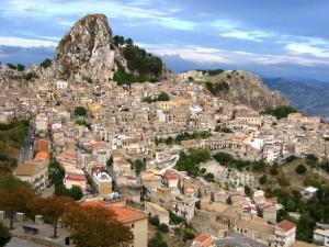 Pittoresca Sicilia