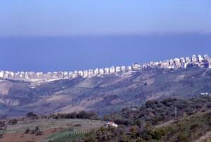 Montemaggiore Belsito (PA)