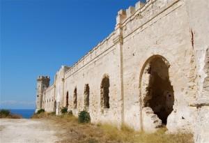 Il Castello del Marchese