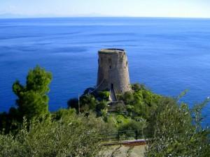 Torre Asciola