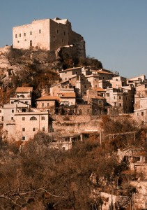 Ancora Castelvecchio