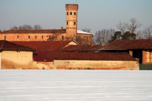 Torre Valgorrea