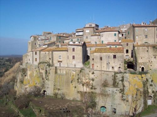 Farnese - Sapore di Antico