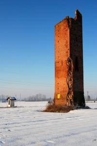 Torre Bisola
