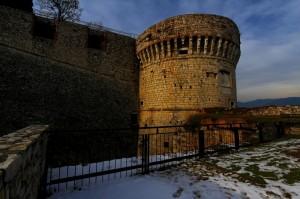 il castello#11