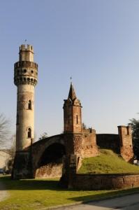 Castello di Casalbuttano