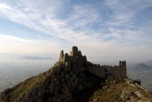 Castello dei D'Aquino