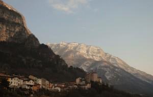 San Pietro (Valdastico)