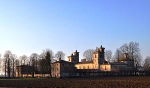 Castello di Casteldidone
