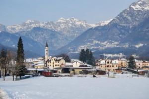 Villabruna