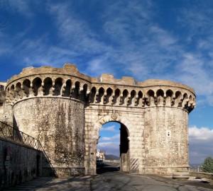La Porta di Narni