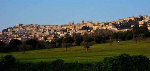 Castelfidardo - he1